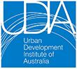 Member of Urban Development Institute of Australia UDIA