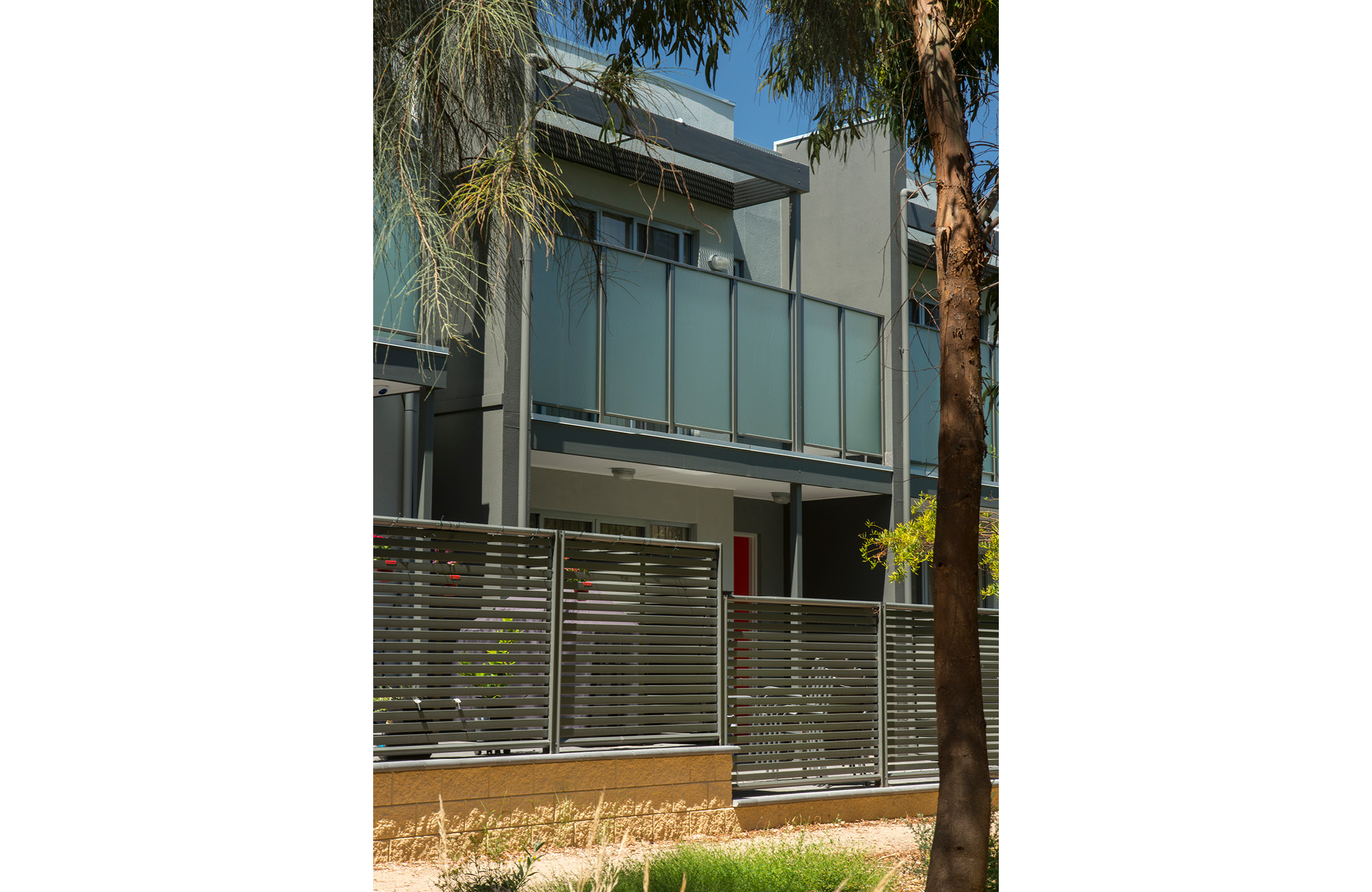 Cleland Avenue Unley Property Development Normus Urban Projects