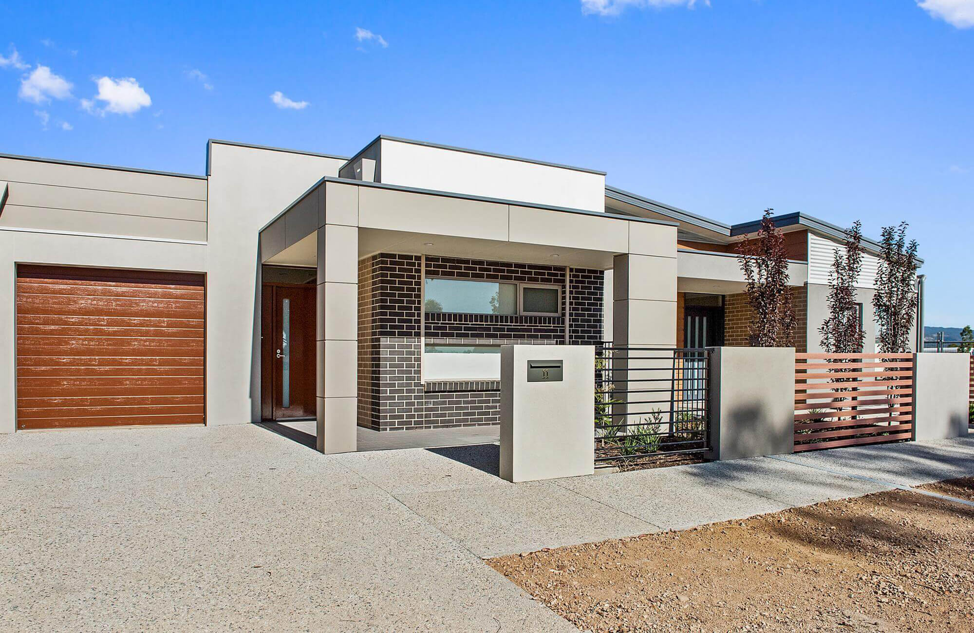 Normus Urban Projects Lightsview Specialised Accommodation
