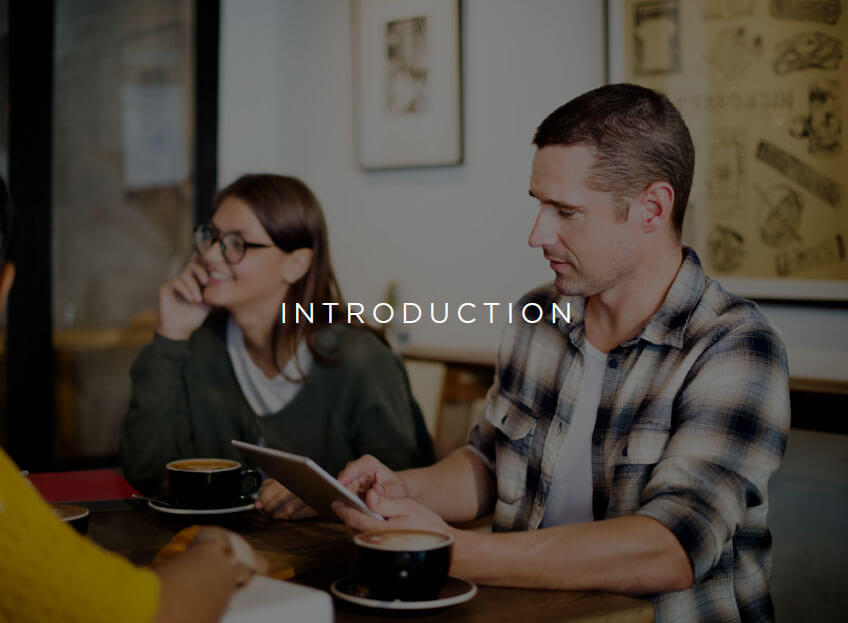 Introduction to Normus Homes
