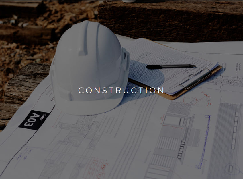 Normus Homes Construction