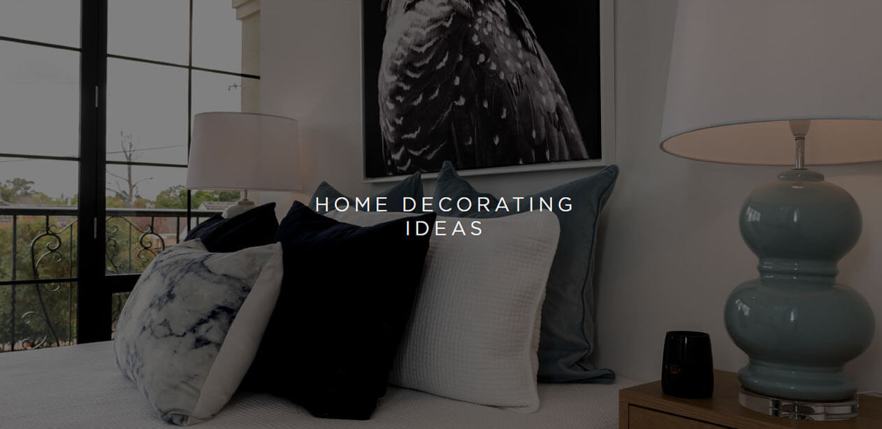 Normus Homes Home Decorating Ideas