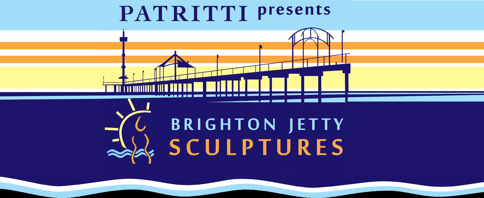 Brighton Jetty Sculptures Sponsorship