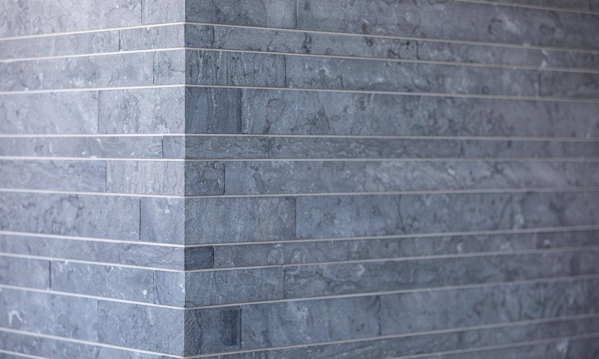 Somerton Park facade detail
