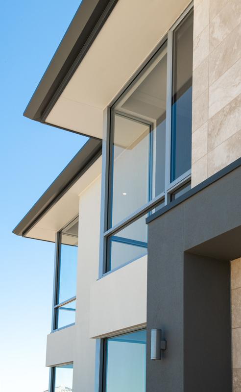 Normus Homes - Elmeade Exterior