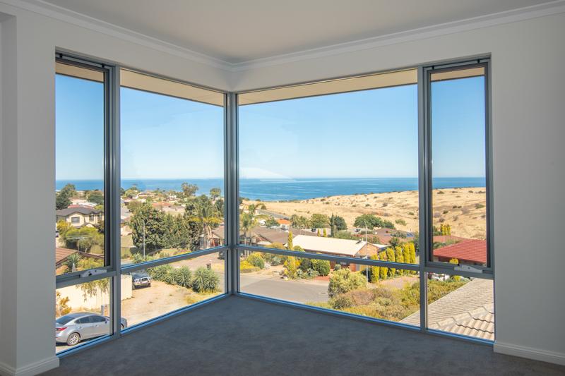 Normus Homes - Elmeade Room View