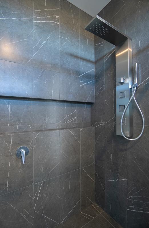 Normus Homes - Elmeade Bathroom