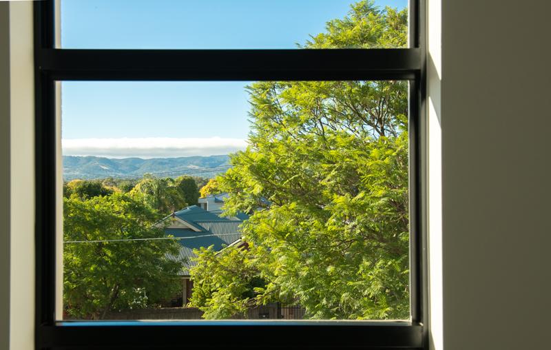 Normus Homes - George II View