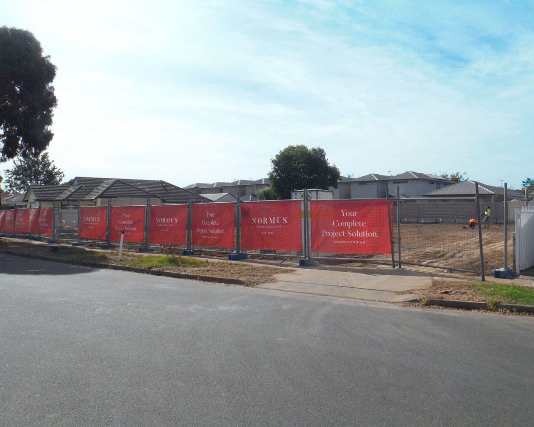 Normus_UrbanProjectss_Lutana Crescent, Mitchell Park