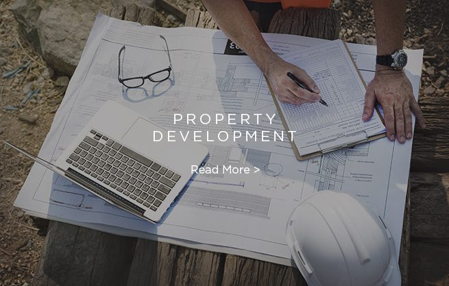 Normus Urban Projects Property Development